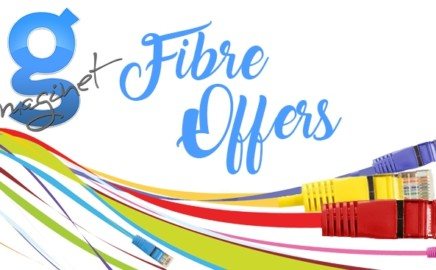 New Fibre Deals at Imaginet