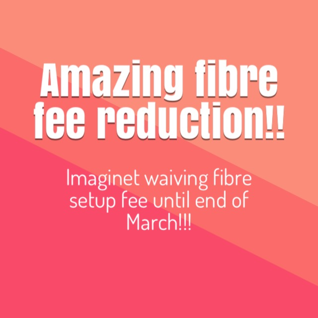 fibre reduction