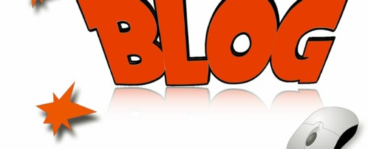 How can you increase subscribers to your blog?