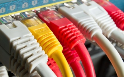 So you want to switch from ADSL to Fibre.. what do you need to know?