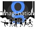 imagi-nation logo