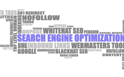 Useful seo checklist