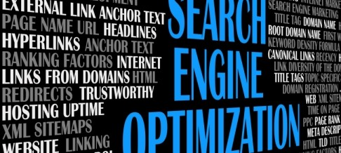 Four quick SEO tips on how to improve website search ranking