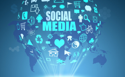 Why do you need a social networking Service?