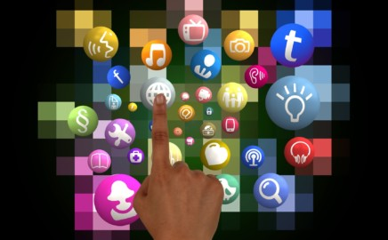 Benefits to having your business or brand on social media