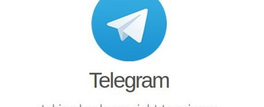 Telegram, the new WhatsApp contender?